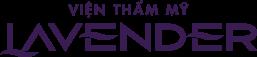 Viện Thẩm Mỹ Lavender – TMV 5 Sao Đầu Tiên Tại Việt Nam