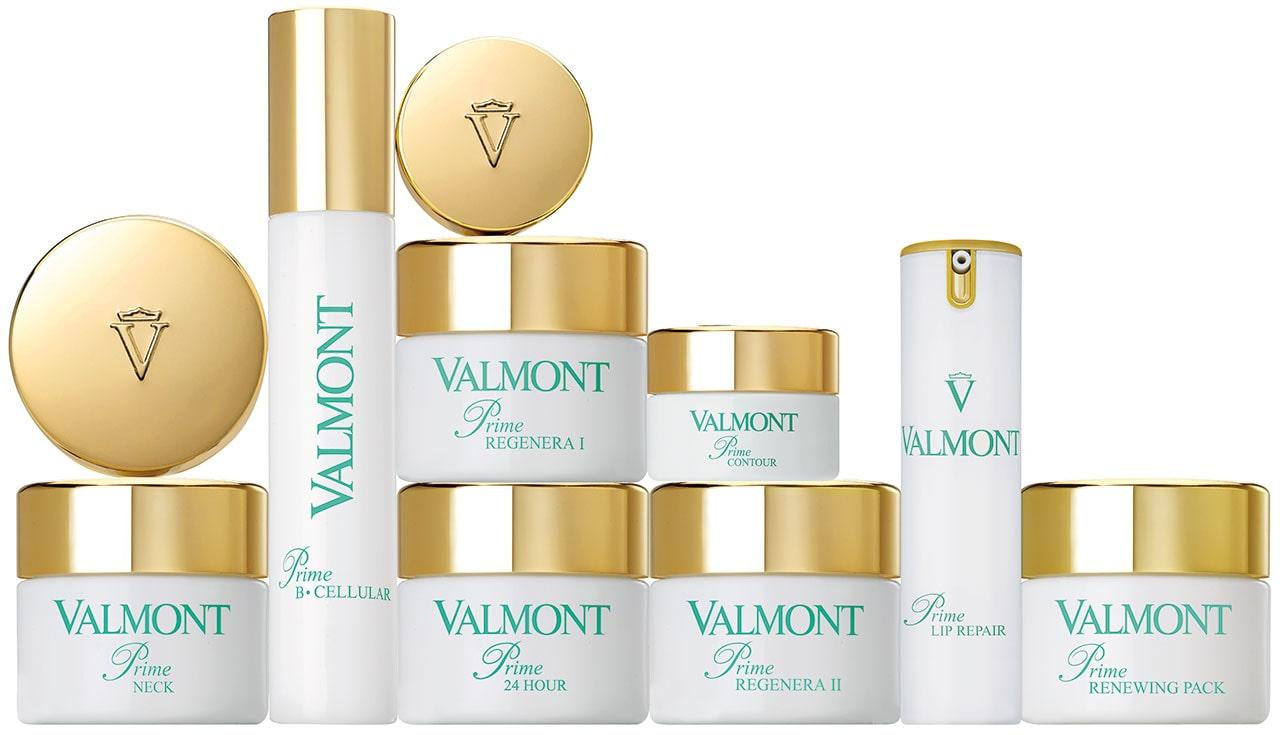 Sản phẩm Valmont