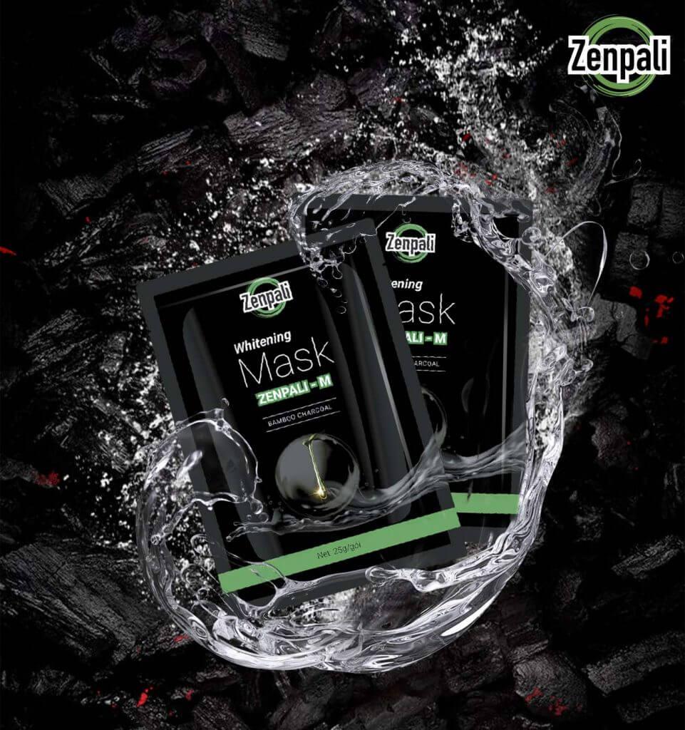 Zenpali-M