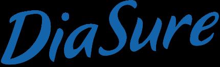 Logo Diasure